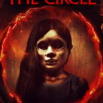 Welcome to the Circle Movie Free Download 720p