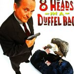 8 Heads in a Duffel Bag Movie Free Download 720p