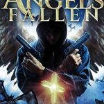 Angels Fallen Movie Free Download 720p Dual Audio