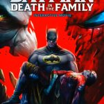 Batman Death in the Family Movie Free Download