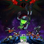 Ben 10 Versus the Universe The Movie Movie Free Download 720p