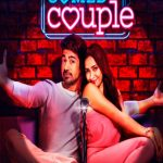 Comedy Couple Movie Free Download 720p