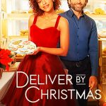 Deliver by Christmas Movie Free Download 720p