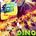 Dino Dana The Movie Movie Free Download 720p
