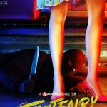 Foot fairy Movie Free Download 720p