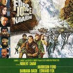 Force 10 from Navarone Movie Free Download 720p
