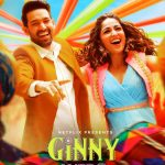 Ginny Weds Sunny Movie Free Download 720p