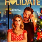 Holidate Movie Free Download 720p Dual Audio