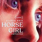 Horse Girl Movie Free Download 720p