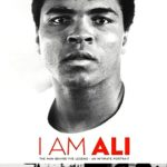 I Am Ali Movie Free Download 720p
