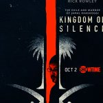 Kingdom of Silence Movie Free Download 720p