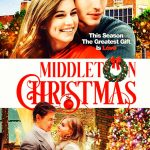 Middleton Christmas Movie Free Download 720p