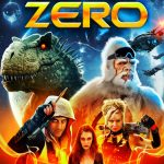Monster Force Zero Movie Free Download 720p
