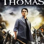 Odd Thomas Movie Free Download 720p
