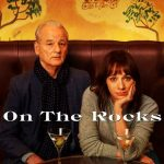 On the Rocks Movie Free Download 720p