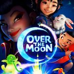 Over the Moon Movie Free Download 720p