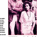 Pretty in Pink Movie Free Download 720p