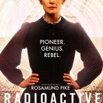 Radioactive Movie Free Download 720p