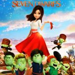 Red Shoes and the Seven Dwarfs Movie Free Download