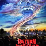 Return of the Living Dead 2 Movie Free Download 720p