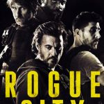 Rogue City Movie Free Download 720p