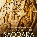 Secrets of the Saqqara Tomb Movie Free Download 720p
