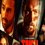 Taish Movie Free Download 720p