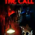 The Call Movie Free Download 720p