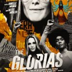 The Glorias Movie Free Download 720p