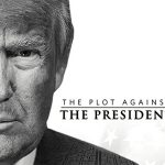 The Plot Against the President Movie Free Download 720p