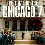 The Trial of the Chicago 7 Movie Free Download 720p