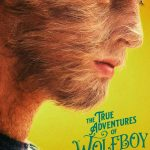 The True Adventures of Wolfboy Movie Free Download 720p