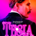 Tesla Movie Free Download 720p