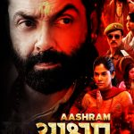 Aashram Season 02 Movie Free Download 720p