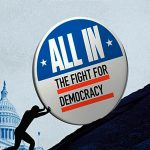 All In The Fight for Democracy Movie Free Download 720p
