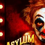 Asylum Twisted Horror and Fantasy Tales Movie Free Download 720p