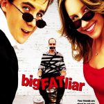 Big Fat Liar Movie Free Download 720p