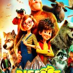 Bigfoot Family Movie Free Download 720p