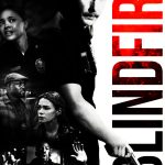 Blindfire Movie Free Download 720p