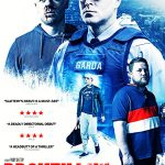 Broken Law Movie Free Download 720p