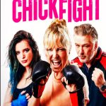Chick Fight Movie Free Download 720p