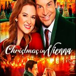 Christmas in Vienna Movie Free Download 720p