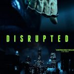 Disrupted Movie Free Download 720p