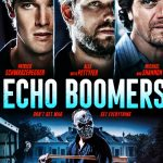 Echo Boomers Movie Free Download 720p