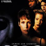 Halloween H20 20 Years Later Movie Free Download 720p