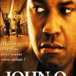 John Q Movie Free Download 720p