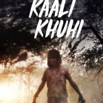 Kaali Khuhi Movie Free Download 720p
