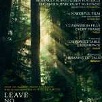 Leave No Trace Movie Free Download 720p
