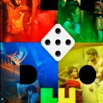 Ludo Movie Free Download 720p