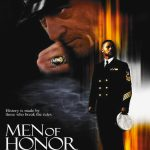 Men Of Honor Movie Free Download 720p